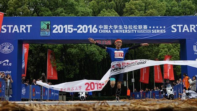 maratonas-pelo-mundo-corredor