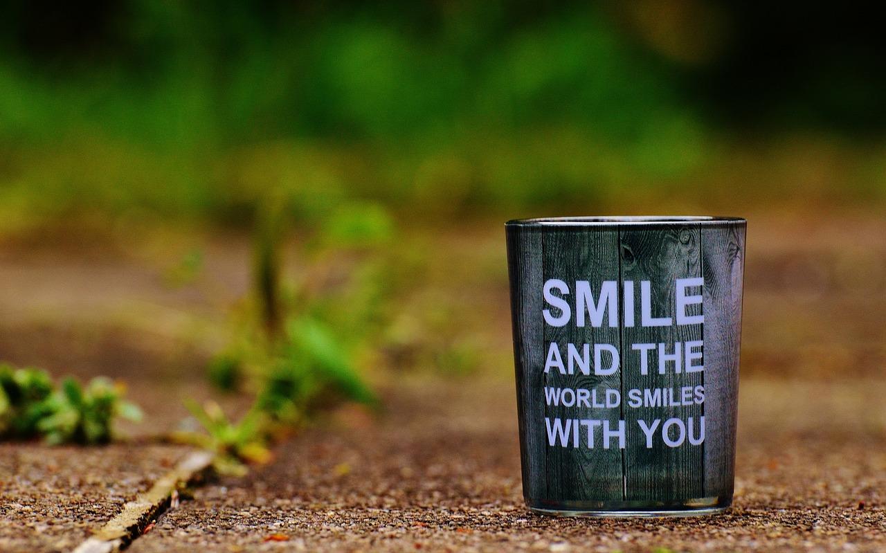 Bom humor pode ser diferencial em viagem de negócio
