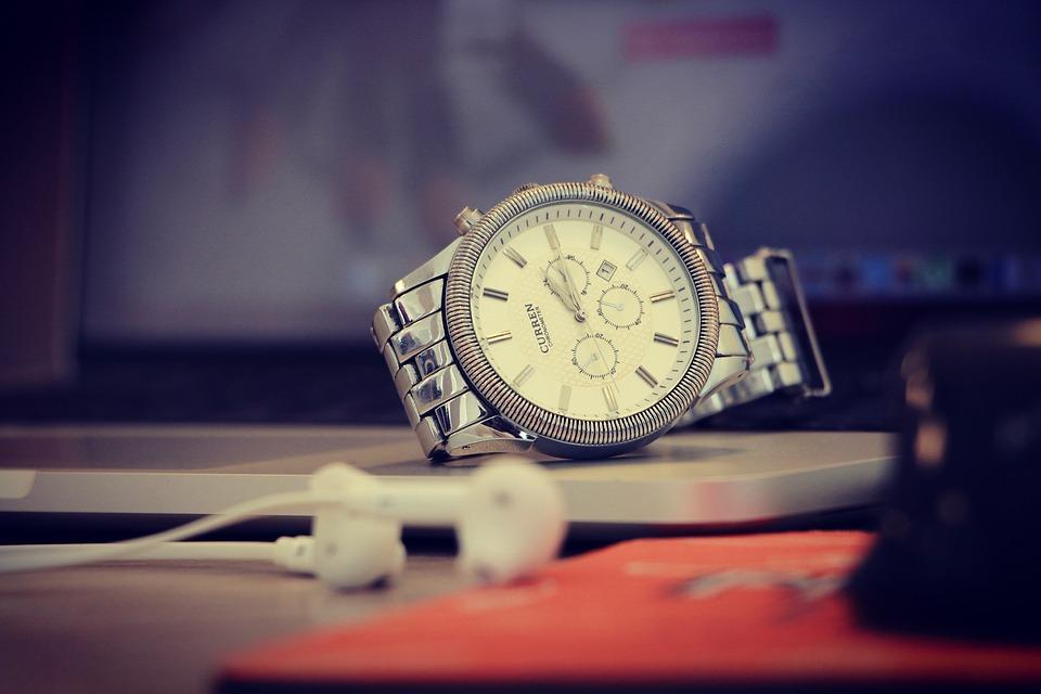 Importância da administração do tempo no trabalho