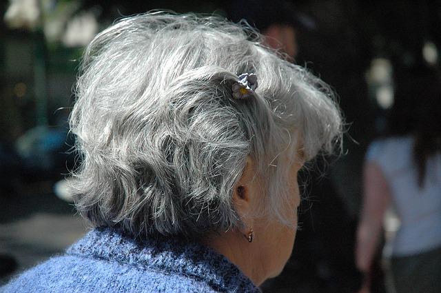 aposentadoria privada cabelo