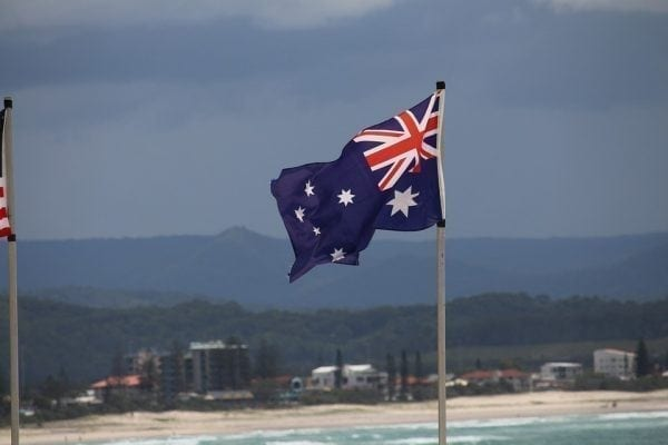 Quer ir à Austrália? Tudo o que você precisa saber está bem aqui