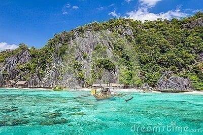 Descubra os 6 motivos para conhecer a Filipinas