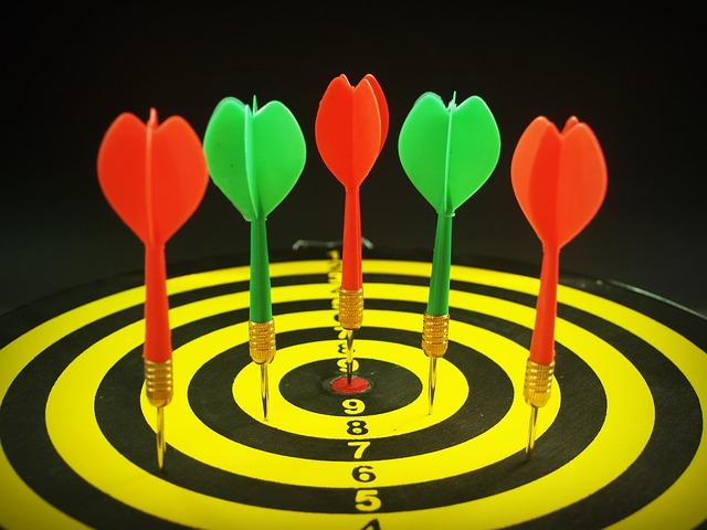 definir-metas-e-objetivos-alvo
