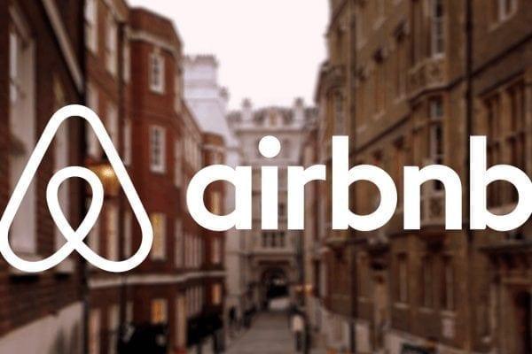 O que significa a sigla airbnb