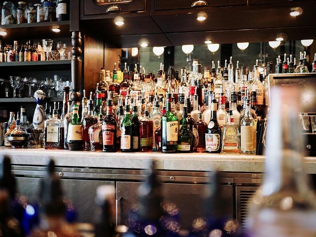 melhores-pubs-do-mundo-bebidas