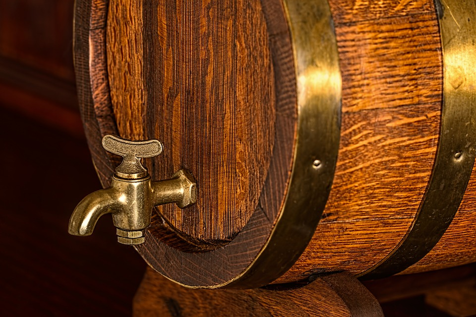 Cervejarias brasileiras