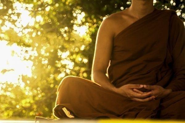 Os benefícios da meditação que você precisa saber