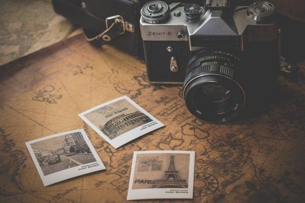 Os benefícios psicológicos de viajar – quais são?