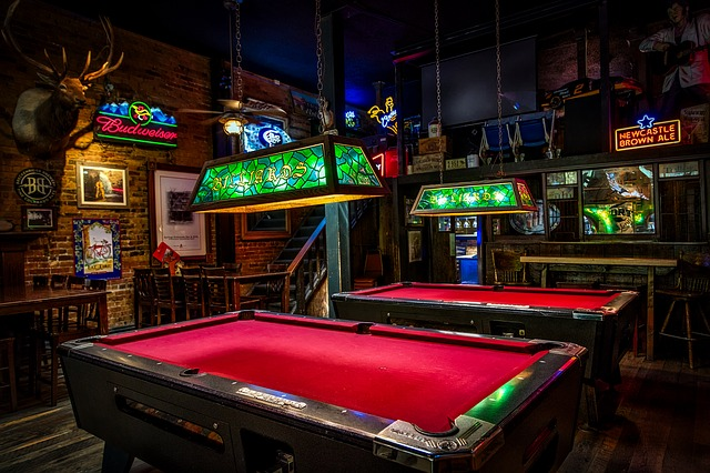 bares-mais-famosos-do-brasil-bilhar