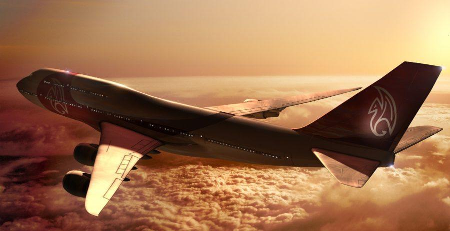 Avião Passagens Aéreas com Descontos