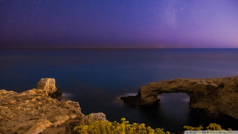 Nicosia, no Chipe, é um dos melhores destinos para Europa, principalmente, no verão