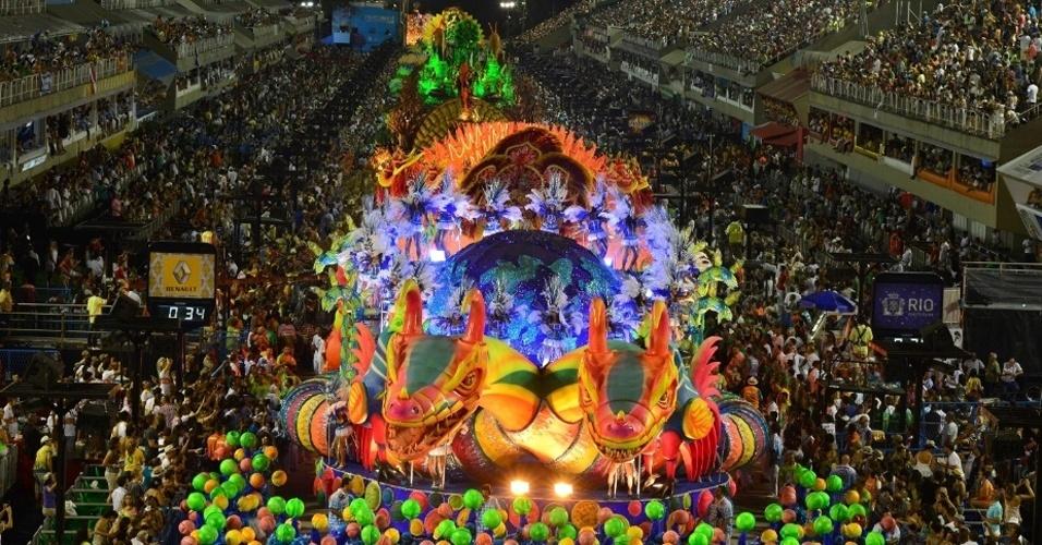 Resultado de imagem para carnaval rio de janeiro