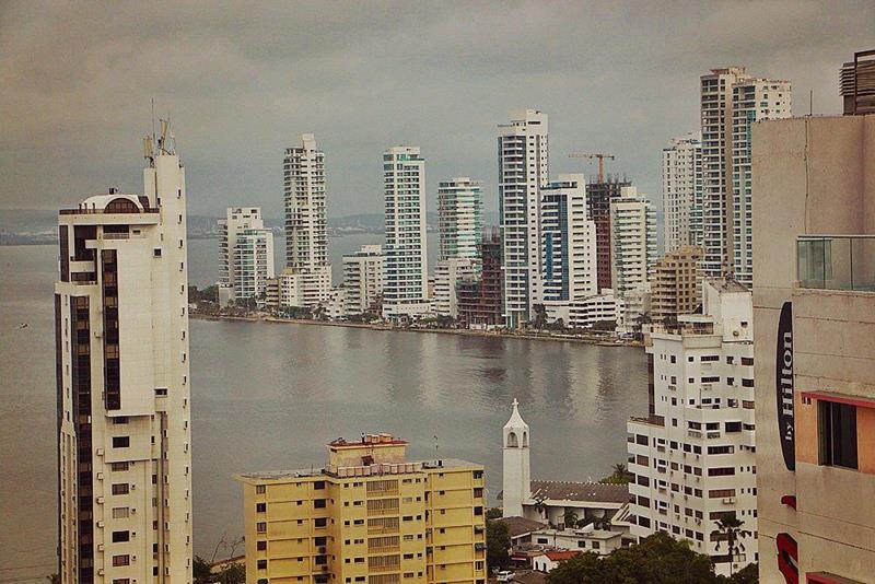 CartagenaColombia