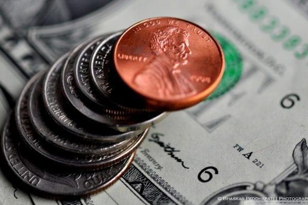 Como melhorar sua educação financeira