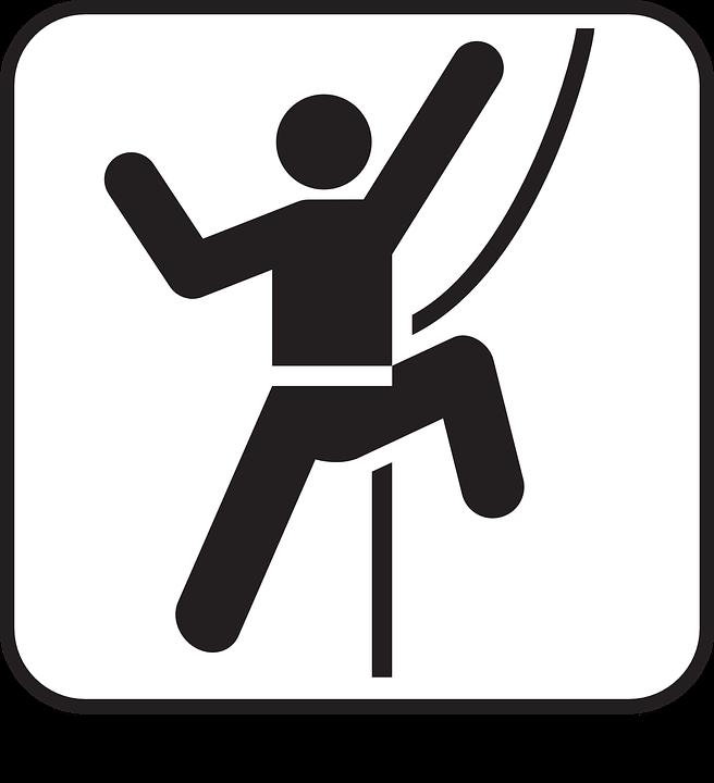 escalada esportiva 4