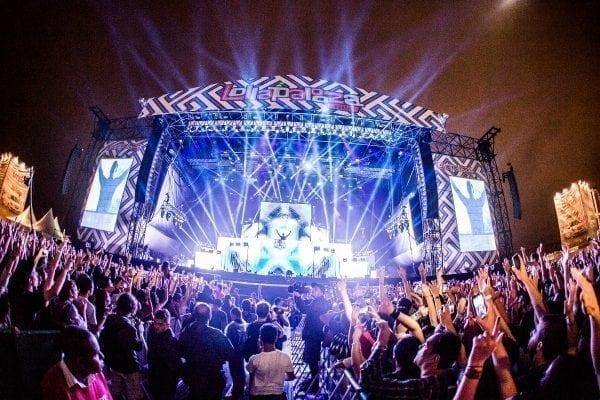 festivais de música do Brasil