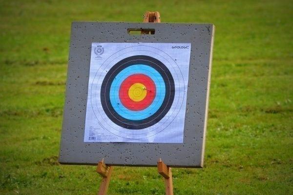 7 passos de como manter o foco no objetivo