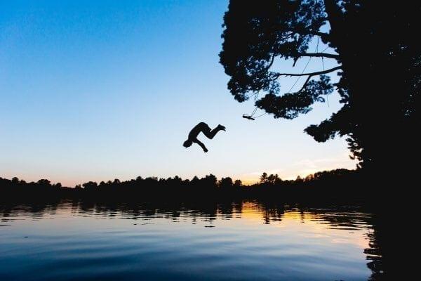 Como tirar as melhores fotos viajando sozinho