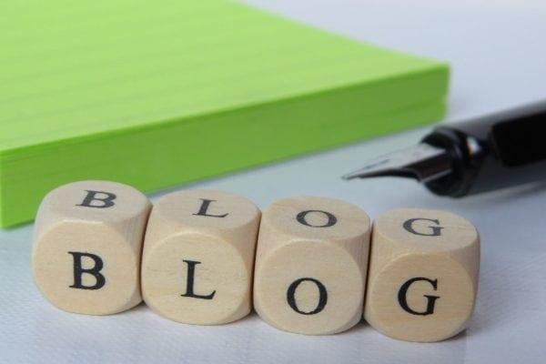 Como ganhar dinheiro com blog por visitas