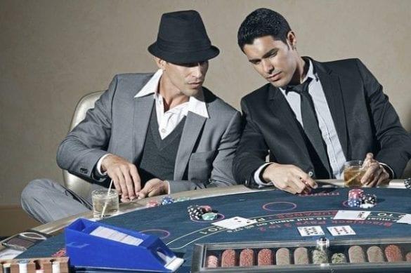 ganhar dinheiro com poker online
