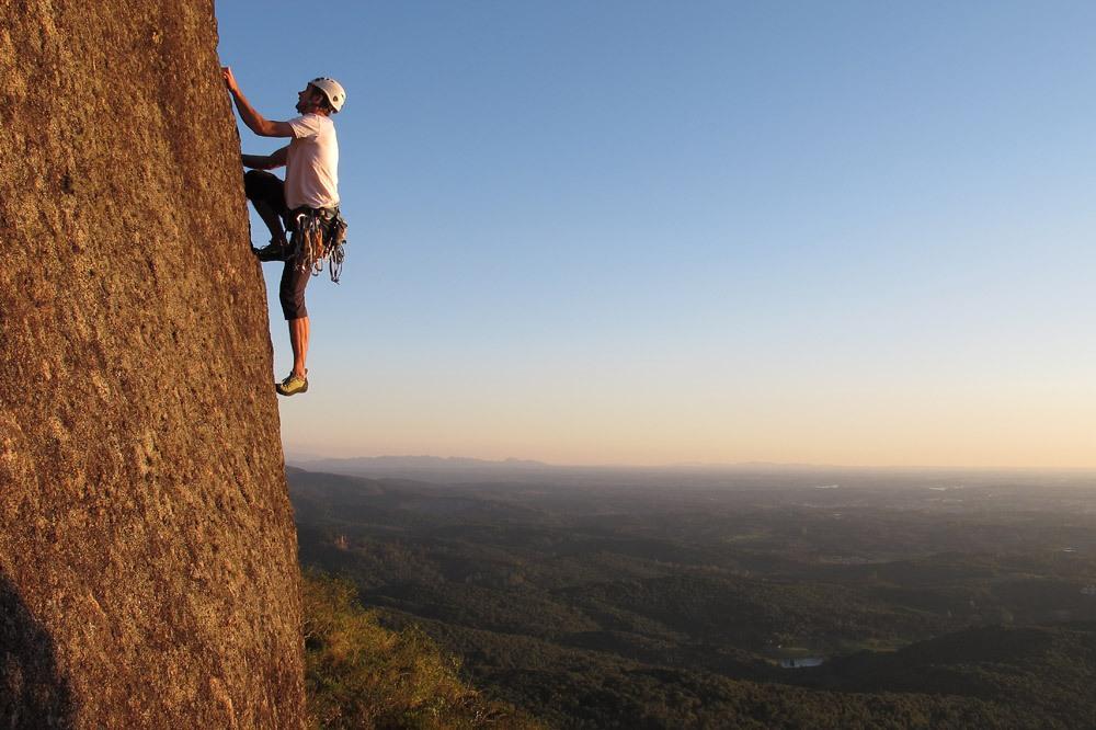 escalada esportiva 2