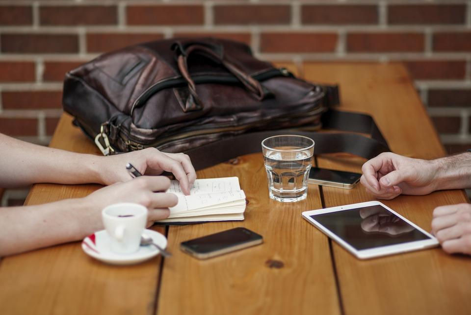 pnl e a melhoria das relações