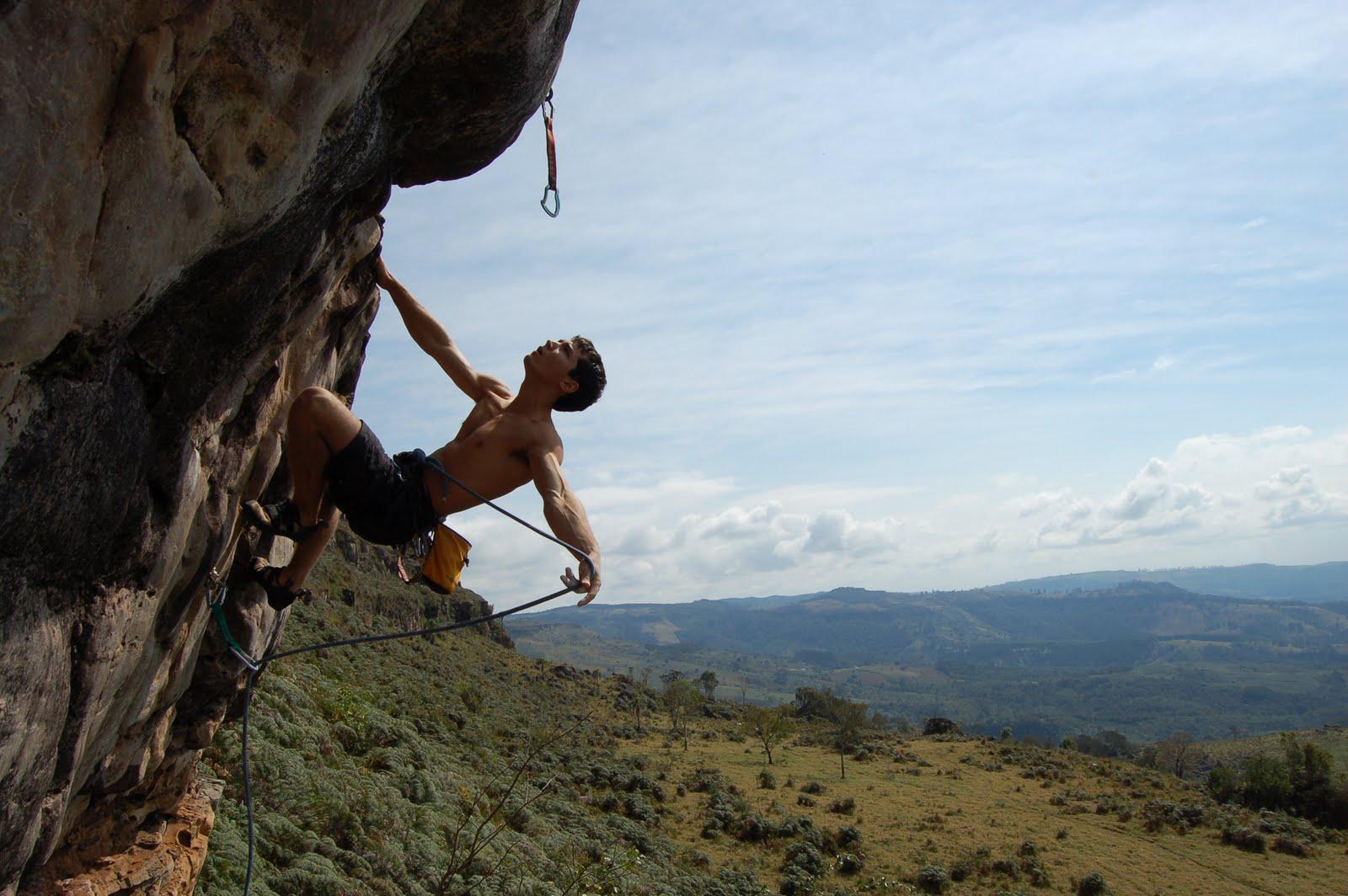 escalada esportiva 3