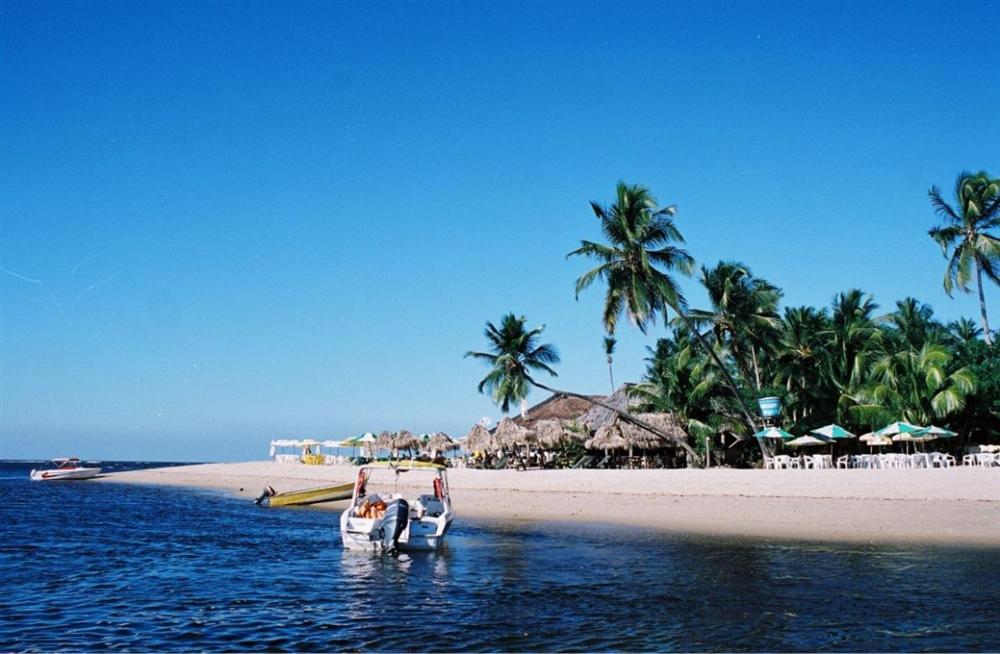 boipeba - praias mais secretas no brasil