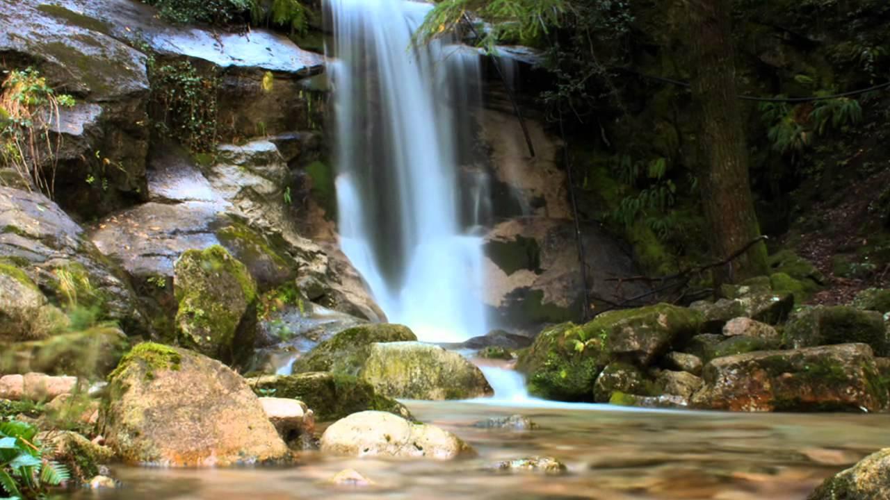 Parque Nacional da Peneda Gerés