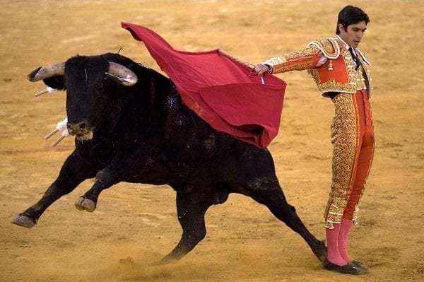 intercâmbio na Espanha