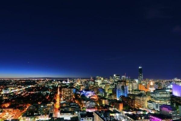 Intercâmbio no Canadá: descubra tudo o que você precisa saber