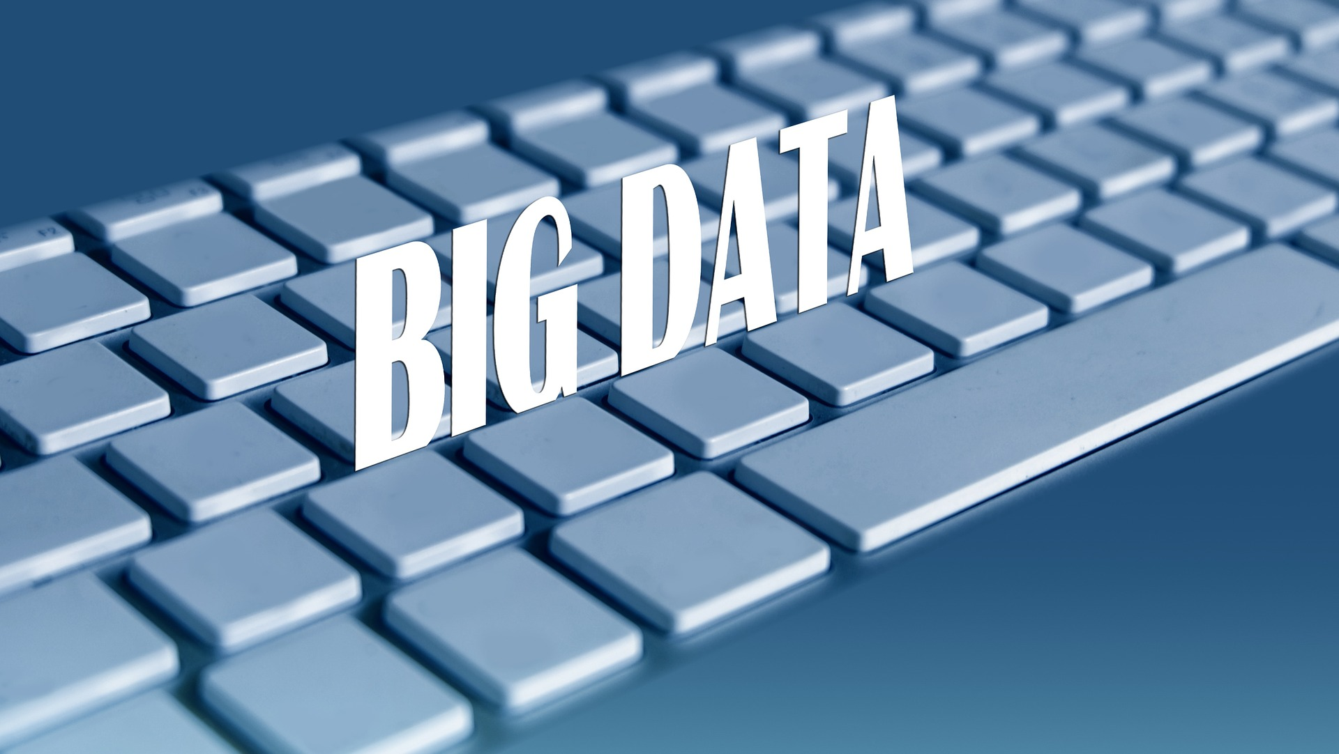 Analista de Big Data
