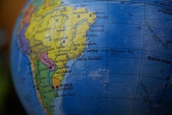 Lugares mais baratos para viajar no Brasil: conheça agora quais