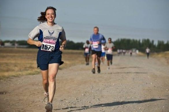 maratonas pelo mundo