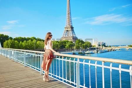 Descubra a melhor época para viajar para Europa em 2018