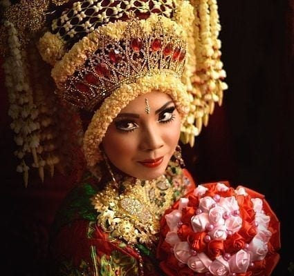 melhores destinos da Indonésia