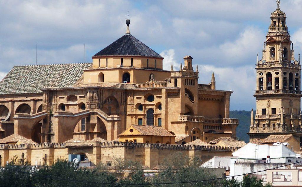 conhecer a Espanha