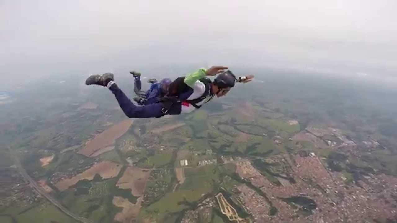 paraquedismo 2