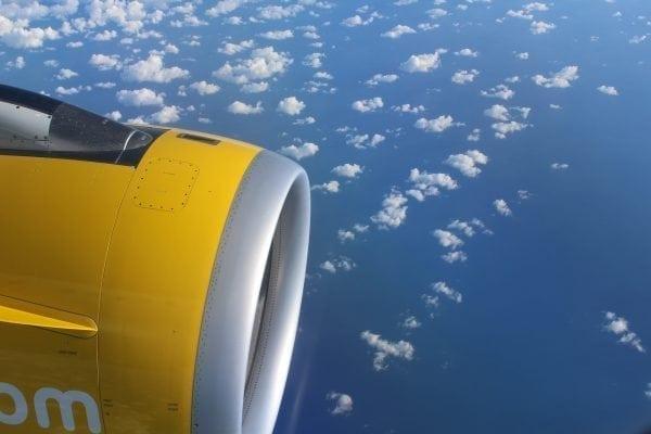 passagens aéreas mais baratas