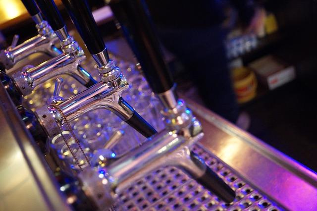 melhores-pubs-do-mundo-cerveja