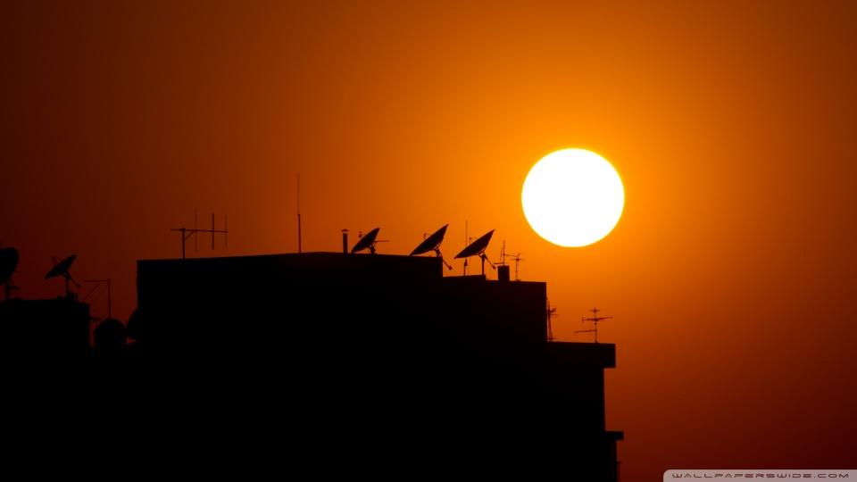 Visite a cidade de Cairo no Egito