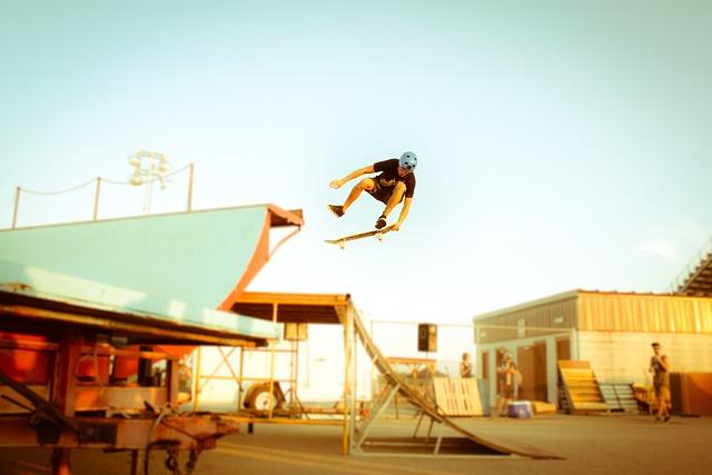 esportes-radicais-urbanos-skateboarding