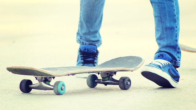 esportes-radicais-urbanos-skate