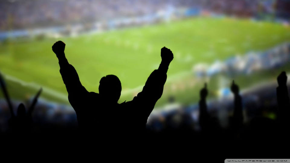 Aproveite a sua paixão para ganhar dinheiro com trader esportivo