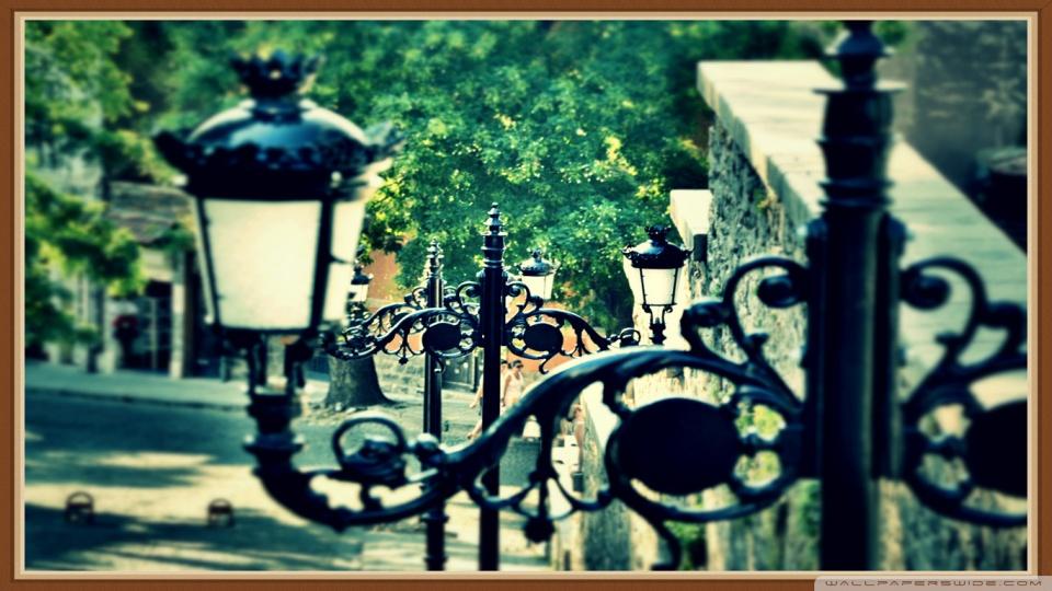 Plovdiv, na Bulgária, também aparece entre os locais mais procurados da Europa