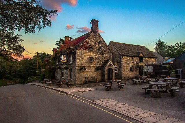 melhores-pubs-do-mundo-pub-britânico