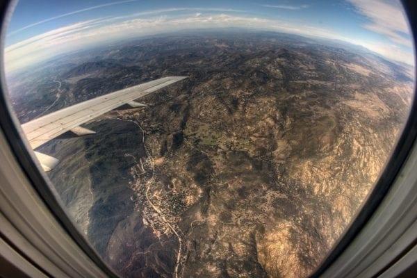 Viajar é preciso! Como viajar em tempos de crise?