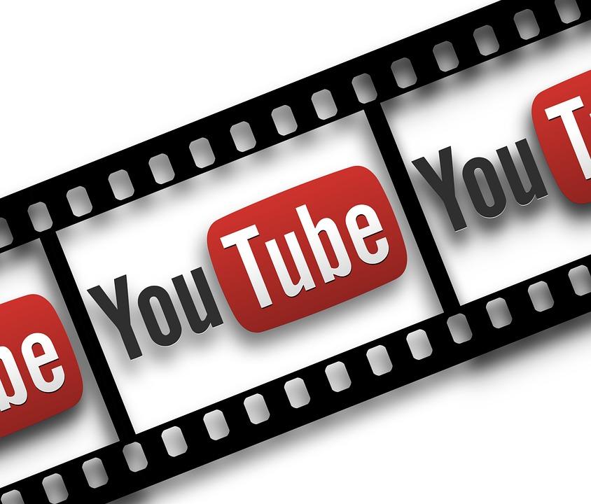 youtube - ganhar dinheiro no youtube em 2017