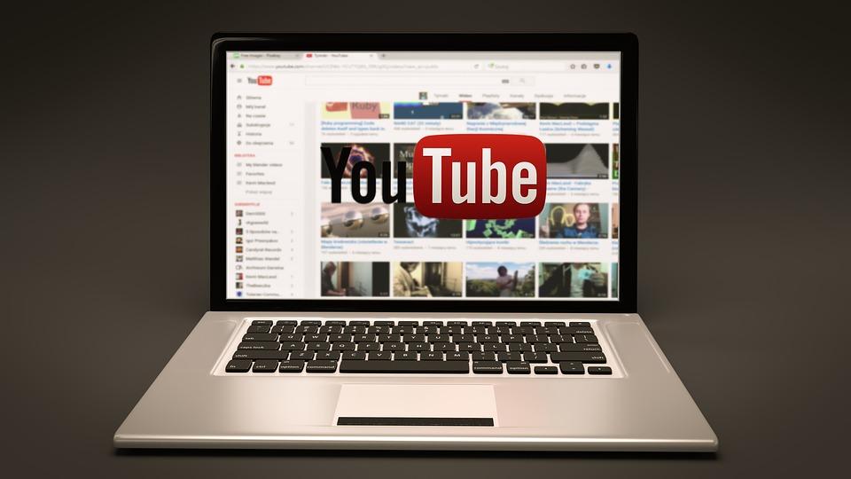 canal youtube - ganhar dinheiro no youtube em 2017