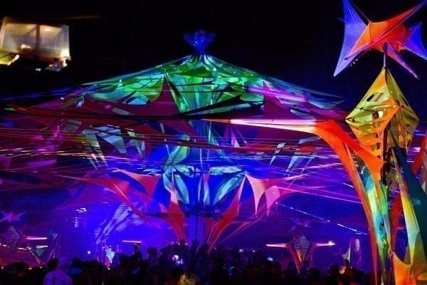 Carnaval diferente no Brasil